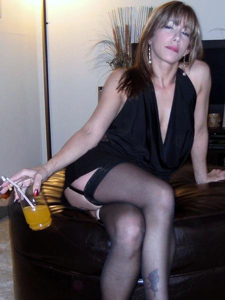 Anita38