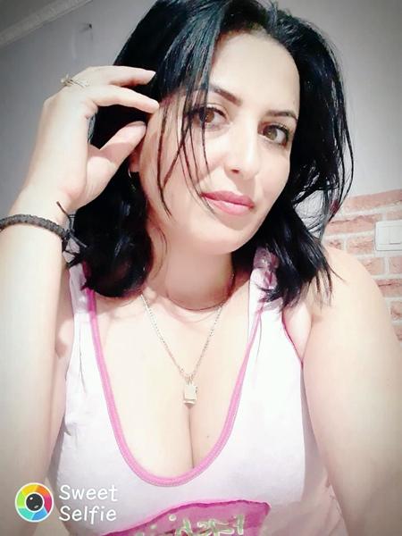 Marijeta
