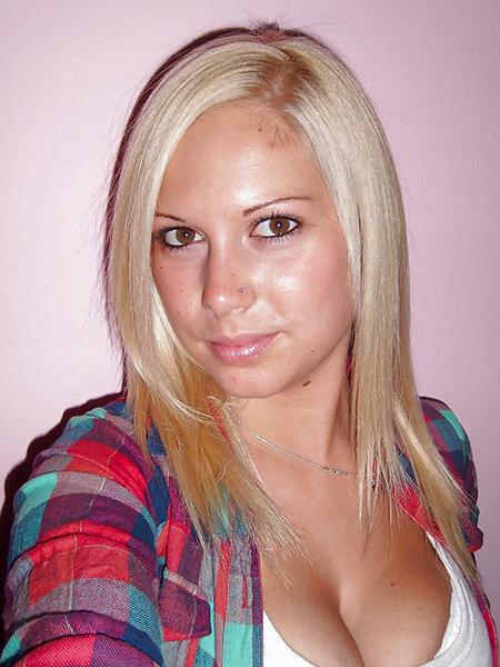 Miljana
