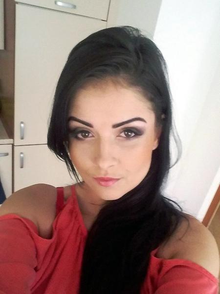 Sandra29